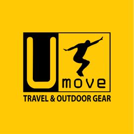 Cửa hàng đồ du lịch Umove Q.Ba Đình - Hà Nội