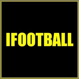 Cửa hàng đồ thể thao nam IFootball - Đà Nẵng