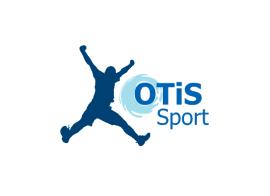 Cửa hàng đồ thể thao nam OTIS SPORT - Đà Nẵng
