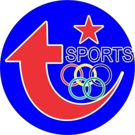 Cửa hàng đồ thể thao nam Tuấn Sport - Đà Nẵng