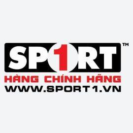 Cửa hàng đồ thể thao nam Sport 1 - Hà Nội