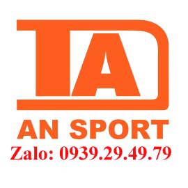 Cửa hàng đồ thể thao nam An Sport - Cần Thơ