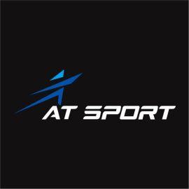 Cửa hàng đồ thể thao ATSport - Cần Thơ