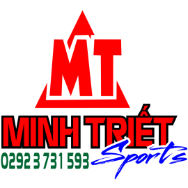 Cửa hàng đồ thể thao nam Minh Triết Sports - Cần Thơ