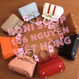 Cửa hàng túi xách nữ BONI Shop - Cần Thơ