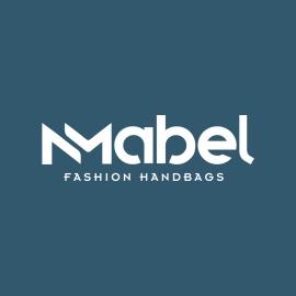 Cửa hàng túi xách nữ Mabel - Cần Thơ