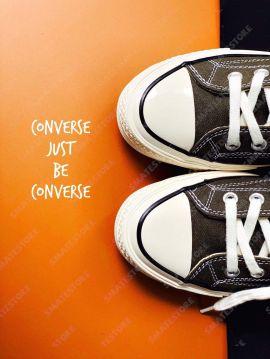 Cửa hàng giày nam Shopgiayconverse - Cần Thơ