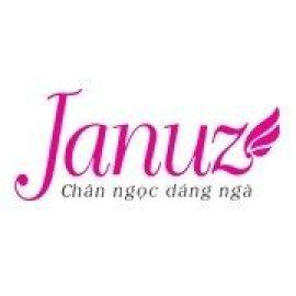 Cửa hàng giày dép nữ Januz - Cần Thơ