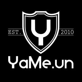 Cửa hàng thời trang nam YAME - Vĩnh Long
