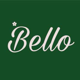 Cửa hàng thời trang nữ Bello Shop - Nghệ An