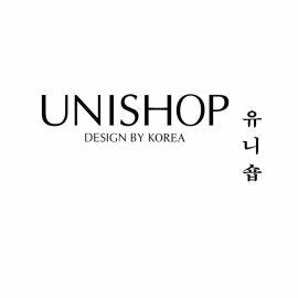 Cửa hàng thời trang nữ Unishop - Nghệ An