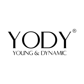 Cửa hàng thời trang nữ Yody - Thái bình