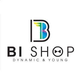 Cửa hàng thời trang nam Bishop - Quảng Ninh