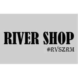 Cửa hàng thời trang nam River Shop Đặng Văn Ngữ - Hà Nội