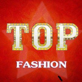 Cửa hàng thời trang nam Top Fashion Trương Định - Hà Nội