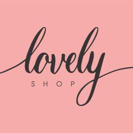 Cửa hàng thời trang nữ Lovelyshop - Hải Phòng