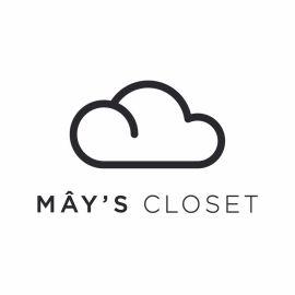 Cửa hàng thời trang nữ MÂY's Closet - Hải Phòng