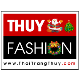 Cửa hàng thời trang nữ Thuy Fashion Q.Hồng Bàng - Hải Phòng