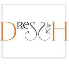 Cửa hàng thời trang nữ DressbyH Q.Hồng Bàng - Hải Phòng