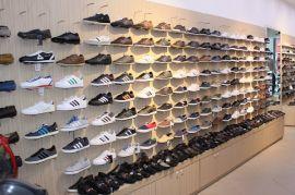 Cửa hàng giày CHANGE SHOP quận Bình Thạnh