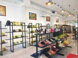 Cửa hàng giày nữ Anh Vũ Quận Tân Phú