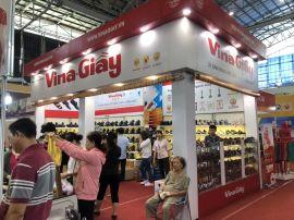 Công ty cổ phần Vina Giầy quận Bình Thạnh