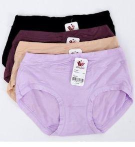 Cửa hàng đồ lót nữ Wacoal Quận 7