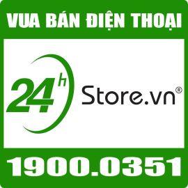 Cửa hàng điện thoại 24hStore - Q.5