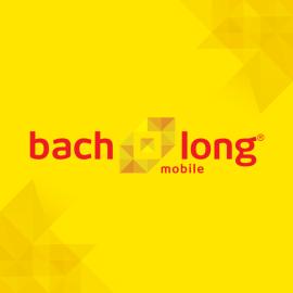 Cửa hàng điện thoại Bachlongmobile - Q.Tân Bình