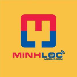 Cửa hàng điện thoại Minh Lộc Mobile - Q.Tân Bình