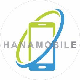 Cửa hàng sửa chữa điện thoại Hana Mobile - Q.1