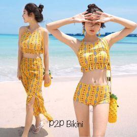 Cửa hàng đồ bơi nữ P2P Bikini Phú Nhuận
