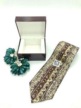 Cửa hàng cà vạt nam Cavat.com