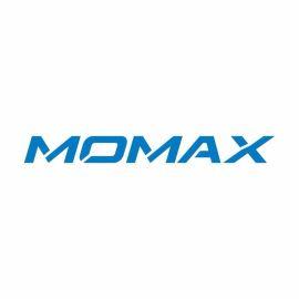 Cửa hàng phụ kiện điện thoại MOMAX Việt Nam - Q.6