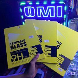 Cửa hàng phụ kiện điện thoại OMI - Q.6