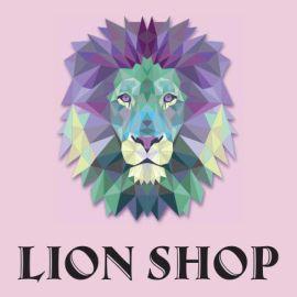Cửa hàng phụ kiện điện thoại Lion Shop - Q.6
