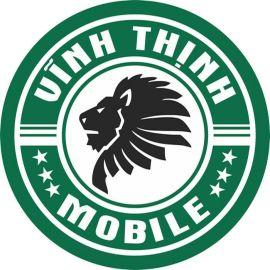 Cửa hàng sửa chữa điện thoại Vĩnh Thịnh - Q.6