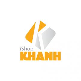 Cửa hàng sửa chữa điện thoại Khanhishop - Q.6