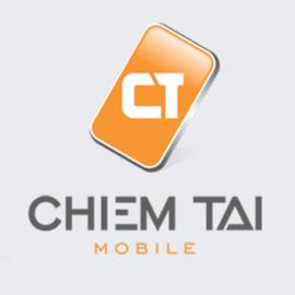 Cửa hàng sửa chữa điện thoại Chiếm Tài Mobile - Q.6