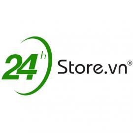 Cửa hàng điện thoại 24hStore - Q.11