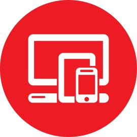 Cửa hàng sửa chữa điện thoại iCare - Q.12