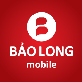 Cửa hàng sửa chữa điện thoại Bảo Long Mobile - Q.Tân Bình