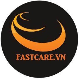 Cửa hàng sửa chữa điện thoại FASTCARE - Q.Tân Bình