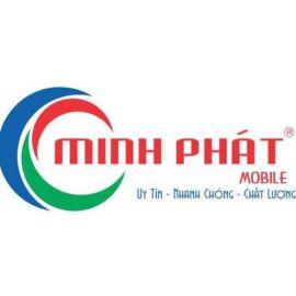Cửa hàng sửa chữa điện thoại Minh Phát Mobile - Q.Thủ Đức