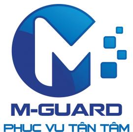 Cửa hàng sửa chữa điện thoại MGuard - Q.Thủ Đức