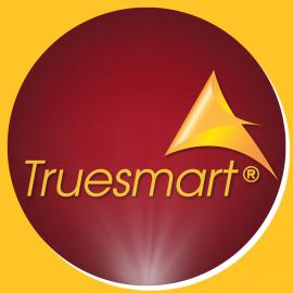Cửa hàng điện thoại Truesmart - Q.Long Biên, Hà Nội