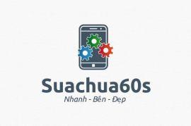 Cửa hàng sửa chữa điện thoại Suachua60s - Q.Thanh Xuân, Hà Nội