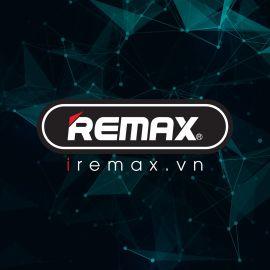 Cửa hàng phụ kiện điện thoại Remax - Q,Thanh Xuân, Hà Nội