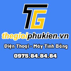 Cửa hàng phụ kiện điện thoại Thế Giới Phụ Kiện - Q.Thanh Xuân, Hà Nội
