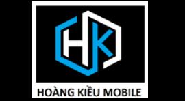 Cửa hàng sửa chữa điện thoại Hoàng Kiều Mobile - TP.Vũng Tàu
